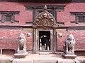Lalitpur (Patan) Durbar Square and their Premises 13.jpg