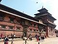 Lalitpur (Patan) Durbar Square and their Premises 24.jpg