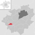 Lambach im Bezirk WL.png