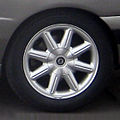 Lancia-kappa-optional-wheel.jpg