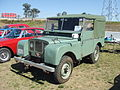 Land Rover Series 1 (15123298016).jpg