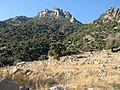 Land for Sale - panoramio - Kostas (3).jpg
