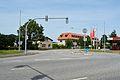 Landesstraße 121 in Schleswig-Holstein NIK 2023.JPG