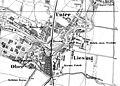 Landkarte Liesing 1891.jpg