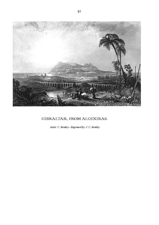index of pdf book title
