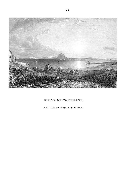 war room book free pdf