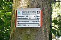 Landschaftsschutzgebiet Röderhofer Teiche und Egenstedter Forst - Hinweisschilder am Hammberg (3).jpg