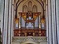 Landshut St. Martin Innen Orgel 1.JPG
