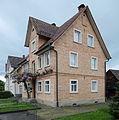 Langenargen-0836.jpg