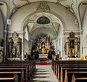 Langensendelbach Kirche Altar-20200126-RM-162246.jpg
