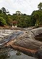 Langkawi Malaysia Seven-wells-04.jpg