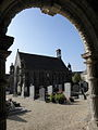 Lanhouarneau (29) Église 13.JPG