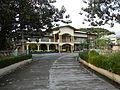 Laoac,Quezonjf8519 01.JPG