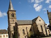 Lapleau Eglise.JPG