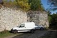 Larçay (Indre-et-Loire). (29880569713).jpg