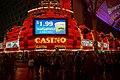 Las Vegas 2016 Fremont Street Experience (1).JPG