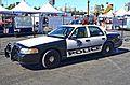 Las Vegas Metropolitan Police (10406744434).jpg
