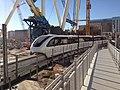 Las Vegas Monorail (10156846283).jpg