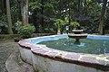 Las fuentes del Jardín Borda.jpg