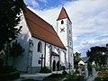 Lasberg Kirche.JPG