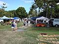 Lascar Port Douglas Market (4559824213).jpg
