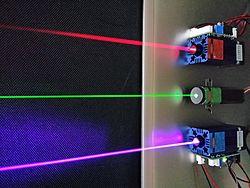 Laser module.jpg