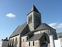 Lasse - Eglise.jpg