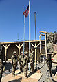 Last day at FOB Salerno 131031-A-QG286-005.jpg