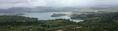 LatakiaCountrysidePano.png
