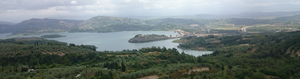 LatakiaCountrysidePano
