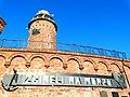 Latarnia morska w Kołobrzegu (MW)DSC02614.jpg