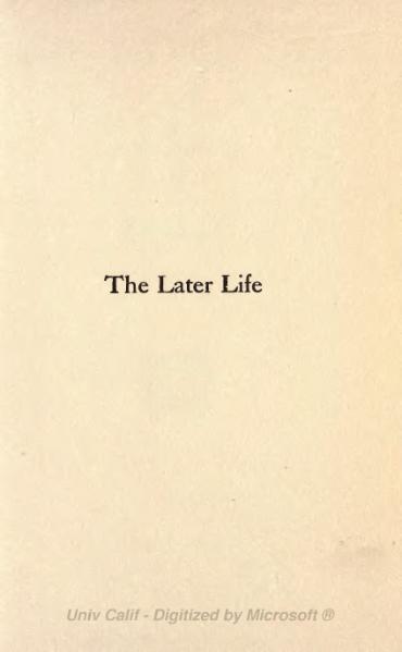 File:Later Life (1919).djvu