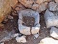 Lato Ausgrabungsstätte 151.jpg
