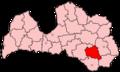 Latvia-Preili.png