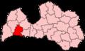 Latvia-Saldus.png