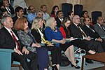 Launch of the Phase II of USAID Merit and Needs Based Scholarship Program (15242877476).jpg