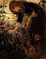 Laura Muntz Lyall - Oriental Poppies.jpg