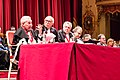 Laurea honoris causa a Paolo Conte (23778530318).jpg