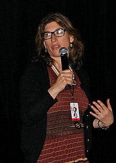 Lauren Greenfield American photographer and filmmaker