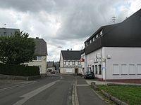 Lautzenhausen03.jpg