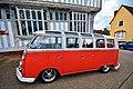 Lavenham, VW Cars And Camper Vans (27775500990).jpg