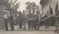 Lawson Adit 1918.PNG