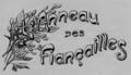 LeMay - Contes vrais, 1907, illust 30.png