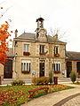 Le Chatelet-sur-Retourne-FR-08-mairie-4.jpg