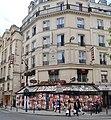 Le Conti, 1 rue de Buci, Paris 6e.jpg