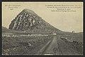 Le Gerbier des Joncs (Aspect Nord-Ouest) - Alt. 1554 m. (33762190723).jpg