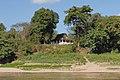 Le Mékong au nord de Luang Phrabang (Laos) (4330581264).jpg