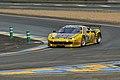Le Mans 2013 (9347861860).jpg