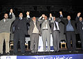 Le Maroc se penche sur le résultat des élections (6431186225).jpg