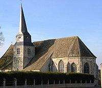 Le Mesnil-Simon église.JPG
